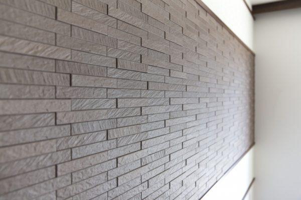 エコカラット壁