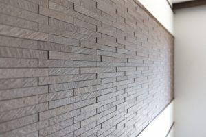 壁 エコカラット