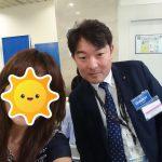 Panasonicビューティークラブ研修会に行って来ました!